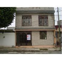 Foto de casa en venta en acueducto guadalupe 0000, acueducto guadalupe, guadalupe, nuevo león, 1529778 No. 01