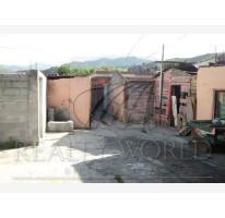 Foto de terreno comercial en venta en  0000, ancira, monterrey, nuevo león, 2691131 No. 01