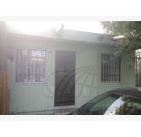 Foto de casa en venta en  0000, arboledas de santo domingo, san nicolás de los garza, nuevo león, 2703960 No. 01