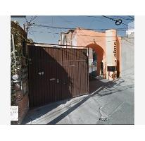 Foto de casa en venta en olmo, la cruz, la magdalena contreras, df, 2433138 no 01