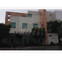 Foto de casa en venta en brisas la punta, brisas la punta, monterrey, nuevo león, 955523 no 01