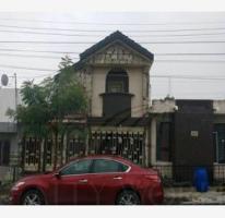 Foto de casa en venta en  0000, camino real, guadalupe, nuevo león, 2672140 No. 01