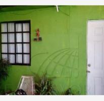 Foto de casa en venta en  0000, camino real, guadalupe, nuevo león, 2988959 No. 01