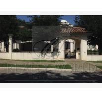 Foto de casa en venta en cañada del sur, cañada del sur a c, monterrey, nuevo león, 1581594 no 01