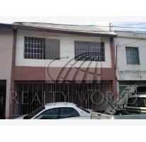 Foto de casa en venta en  0000, casa bella sector 1, san nicolás de los garza, nuevo león, 1900408 No. 01