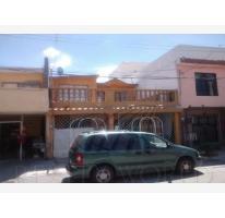 Foto de casa en venta en  0000, casa bella sector 1, san nicolás de los garza, nuevo león, 2677096 No. 01