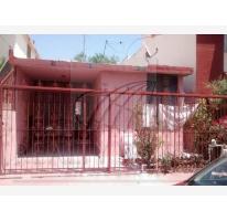 Foto de casa en venta en  0000, centro, monterrey, nuevo león, 1528764 No. 01