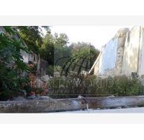 Foto de terreno habitacional en venta en  0000, centro, monterrey, nuevo león, 2669719 No. 01