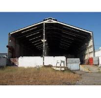 Foto de terreno comercial en renta en  0000, centro, monterrey, nuevo león, 2709458 No. 01