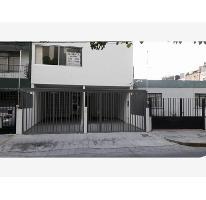 Foto de casa en renta en  0000, chapalita, guadalajara, jalisco, 2841309 No. 01