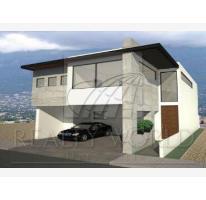 Foto de casa en venta en  0000, colinas del valle 1 sector, monterrey, nuevo león, 1426161 No. 01