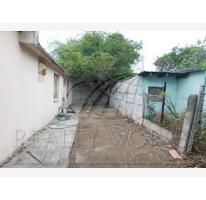Foto de terreno habitacional en venta en  0000, cuauhtémoc, san nicolás de los garza, nuevo león, 2708942 No. 01