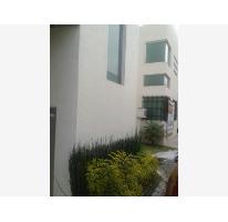 Foto de casa en venta en  0000, el barreal, san andrés cholula, puebla, 1642886 No. 01