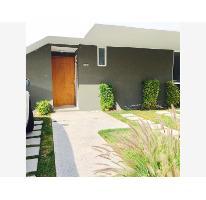 Foto de casa en venta en  0000, el mirador, el marqués, querétaro, 2839563 No. 01