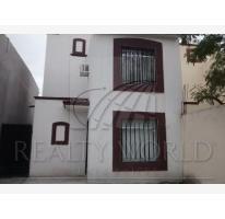 Foto de casa en venta en exhacienda el rosario, ex hacienda el rosario, juárez, nuevo león, 1779618 no 01