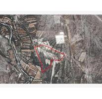 Foto de terreno habitacional en venta en  0000, garabatillo, charcas, san luis potosí, 2711574 No. 01