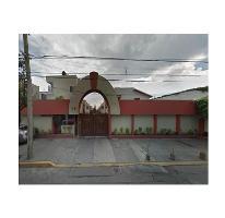 Foto de casa en venta en  0000, granjas coapa, tlalpan, distrito federal, 2750986 No. 01
