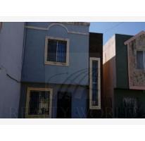Foto de casa en venta en hacienda escobedo, adelitas de villa, general escobedo, nuevo león, 2409972 no 01