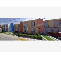 Foto de casa en venta en jardines, hacienda real de tultepec, tultepec, estado de méxico, 2378286 no 01