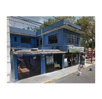Foto de casa en venta en  0000, hermosillo, coyoacán, distrito federal, 2660515 No. 01
