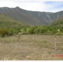 Foto de terreno habitacional en venta en  , huajuquito, santiago, nuevo león, 1546938 No. 01