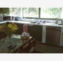 Foto de casa en venta en xxxx 0000, huertas del llano, jiutepec, morelos, 789573 No. 01