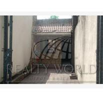 Foto de oficina en venta en independencia, independencia, monterrey, nuevo león, 1565246 no 01