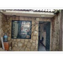 Foto de casa en venta en  0000, independencia, monterrey, nuevo león, 2670843 No. 01