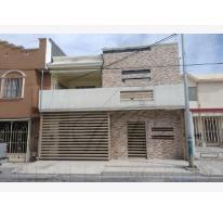 Foto de casa en venta en  0000, jardines de anáhuac sector 3, san nicolás de los garza, nuevo león, 2538985 No. 01