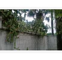 Foto de terreno habitacional en venta en  0000, la boca, santiago, nuevo león, 2553663 No. 01