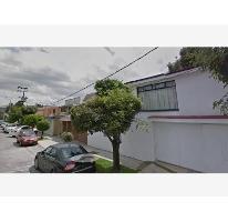 Foto de casa en venta en  0000, la florida, naucalpan de juárez, méxico, 2777613 No. 01