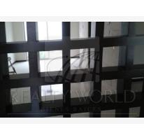 Foto de casa en venta en la joya privada residencial, la joya privada residencial, monterrey, nuevo león, 980801 no 01