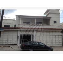 Foto de casa en venta en las cumbres, las cumbres, monterrey, nuevo león, 1528376 no 01