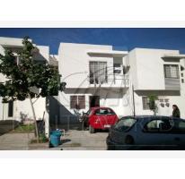 Foto de casa en venta en las plazas, las plazas, monterrey, nuevo león, 1822278 no 01