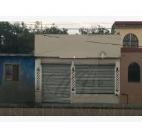 Foto de local en renta en  0000, las puentes sector 15, san nicolás de los garza, nuevo león, 2676224 No. 01