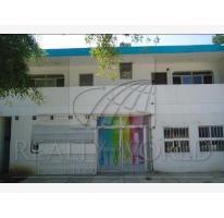 Foto de casa en venta en  0000, las torres, monterrey, nuevo león, 712363 No. 01