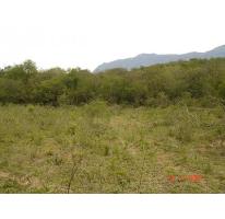 Foto de terreno habitacional en venta en lazarillos de abajo, lazarillos de abajo, allende, nuevo león, 1326017 no 01