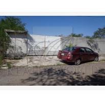 Foto de rancho en venta en  0000, lomas del sol, juárez, nuevo león, 1318965 No. 01
