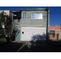 Foto de casa en venta en  0000, lomas vallarta, chihuahua, chihuahua, 1617060 No. 01