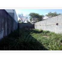 Foto de terreno habitacional en venta en  0000, miguel aleman, san nicolás de los garza, nuevo león, 2713616 No. 01
