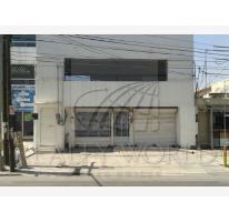 Foto de local en renta en mitras centro, mitras centro, monterrey, nuevo león, 1744531 no 01