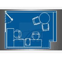 Foto de oficina en renta en  0000, monterrey centro, monterrey, nuevo león, 2661343 No. 01