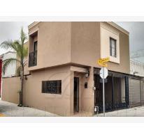 Foto de casa en venta en  0000, nexxus residencial sector rubí, general escobedo, nuevo león, 1936076 No. 01