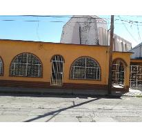 Foto de casa en venta en  0000, obrera, chihuahua, chihuahua, 2670965 No. 01