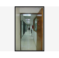 Foto de oficina en venta en obrera, obrera, monterrey, nuevo león, 1217095 no 01