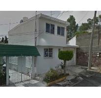 Foto de casa en venta en  0000, parque residencial coacalco 3a sección, coacalco de berriozábal, méxico, 2776549 No. 01