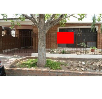 Foto de casa en venta en  0000, parques de san felipe, chihuahua, chihuahua, 2653814 No. 01