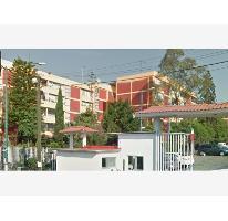 Foto de departamento en venta en  0000, pedregal de carrasco, coyoacán, distrito federal, 2807217 No. 01