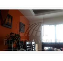 Foto de casa en venta en  0000, pedregal la silla 1 sector, monterrey, nuevo león, 1822238 No. 01