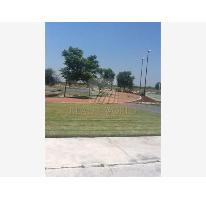 Foto de terreno habitacional en venta en  0000, pesquería, pesquería, nuevo león, 2655291 No. 01